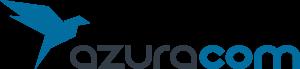 Azuracom, agence web interactive